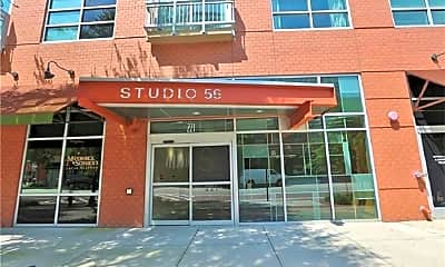 Building, 221 Market St 543, 0