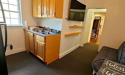 Kitchen, 155 Main St 5, 0