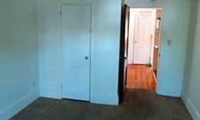 Bedroom, 9 N 6th St, 2