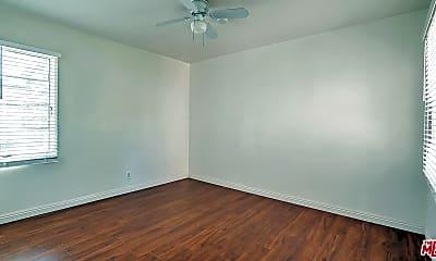 Bedroom, 4063 Abourne Rd B, 1