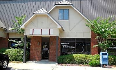 Building, 3124 W Main St 3, 0