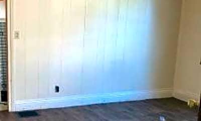 Bedroom, 331 McClelland St, 1