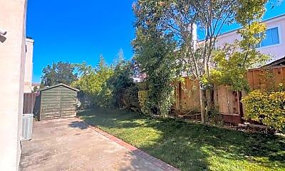 Building, 34311 Eucalyptus Terrace, 2