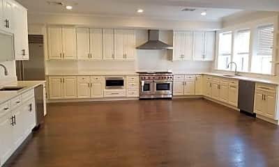 Kitchen, 11 Alton Pl, 0