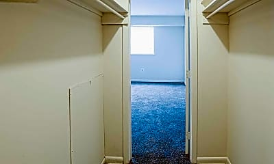 Storage Room, Holly Lane Apartments, 2