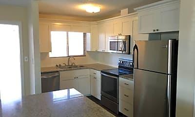 Kitchen, 267 W 500 N, 1