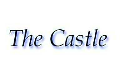 The Castle, 0