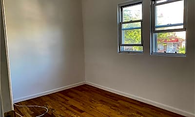 Bedroom, 3951 De Reimer Ave 1, 1