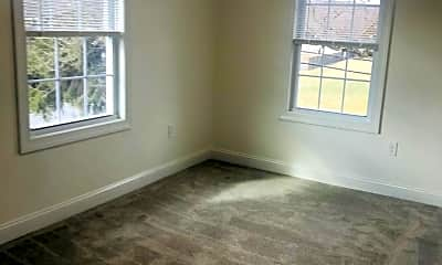 Living Room, 1253 Yardville Allentown Rd A, 1