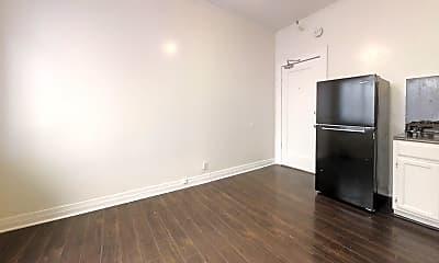 Kitchen, 647 W 18th St, 1