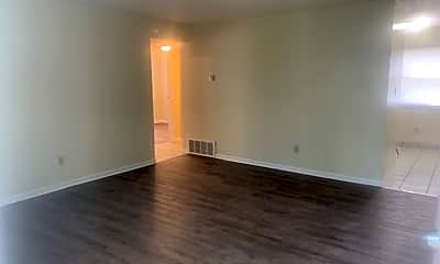Living Room, 2637 Adams Ave, 0
