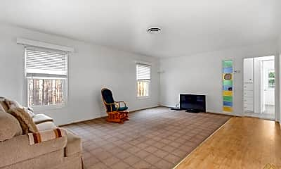 Living Room, 2120 Wingland Dr, 1