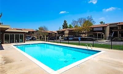 Pool, 440 W Citracado Pkwy, 2