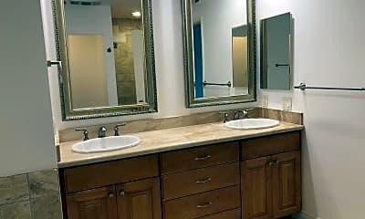 Bathroom, 2625 Angelo Dr, 2