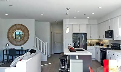 Kitchen, 7105 Tampa Ave, 0