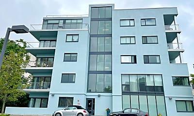 Building, 510 Monroe Ave 202, 2