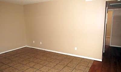 Living Room, Terra Vista Palms, 2