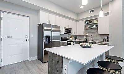 Kitchen, 9135 W Commercial Blvd 309, 0