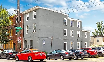 Building, 2150 E Cumberland St, 0