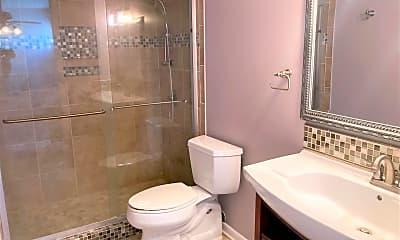 Bathroom, 377 Pleasant Meadow Blvd, 2