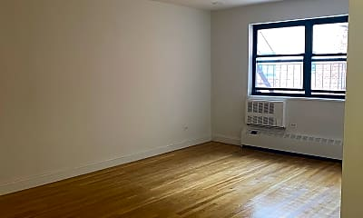 Living Room, 149-45 Northern Blvd 4-M, 0