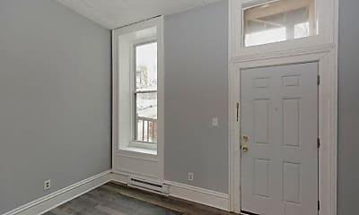 Bedroom, 192 N Pearl St, 2