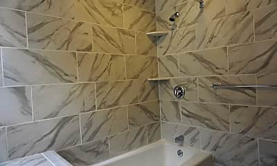 Bathroom, 4534 Baltimore Ave, 0