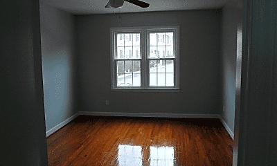 Bedroom, 916 McAlway Rd, 1