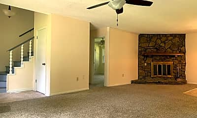 Bedroom, 1211 Essex Ln, 1
