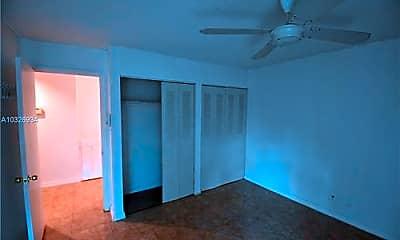 Living Room, 8254 9th Ct, 2