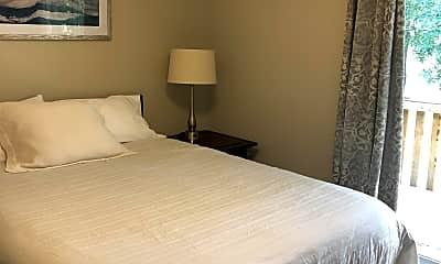 Bedroom, 105 N Garth Ave, 2