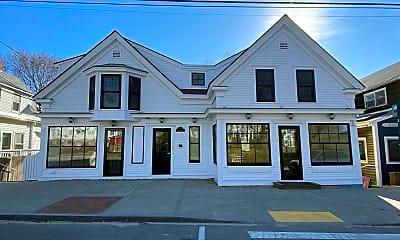 Building, 313 Main St C, 0