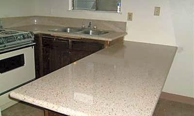 Kitchen, 180 Malone Ln, 1