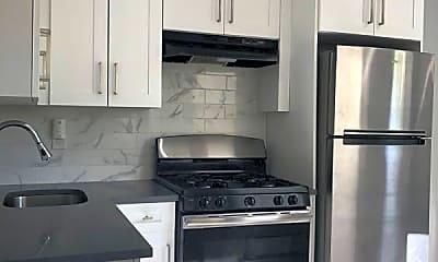 Kitchen, 174 Hopkins Ave, 1