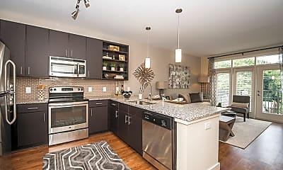 Kitchen, 150 Peters Creek Pkwy, 0