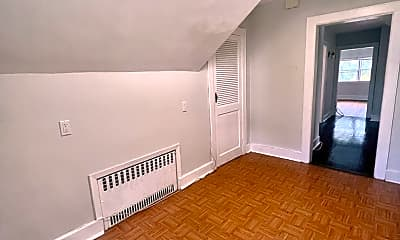 Bedroom, 167 Crary Ave, 2