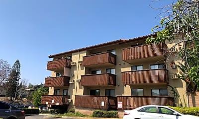 Brea Woods Senior Apartments, 0