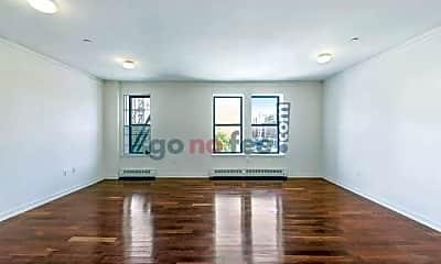 Living Room, 2149 Frederick Douglass Blvd, 0