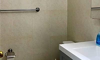 Bathroom, 140-58 34th Ave 3FL, 2