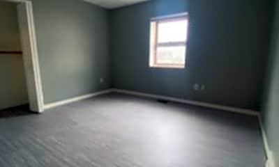 Living Room, 1701 N Main St, 0