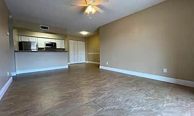 Living Room, 5329 Summerlin Rd, 1