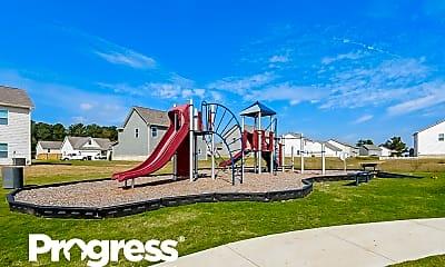 Playground, 106 Innis Brook Cir, 2