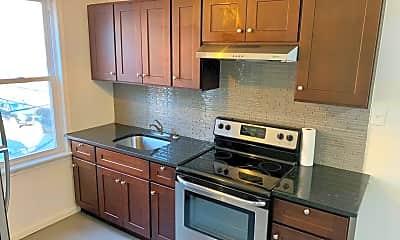 Kitchen, 2419 E Allegheny Ave, 0