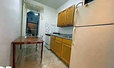 Kitchen, 1420 Avenue L, 0
