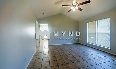 Bedroom, 3535 Laurel Cove, 1
