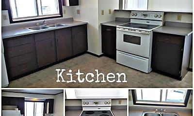 Kitchen, 432 E State St, 0