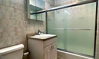 Bathroom, 5779 75th St, 2
