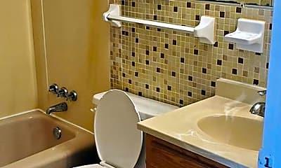 Bathroom, 4080 Sir Bors Ct, 1
