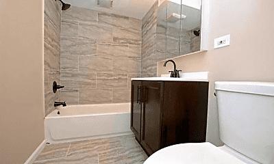 Bathroom, 966 Morningside Dr, 2