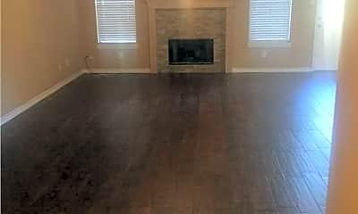 Living Room, 4422 Cedar Pass Dr, 1